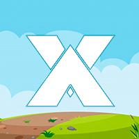 Logo gamerbase
